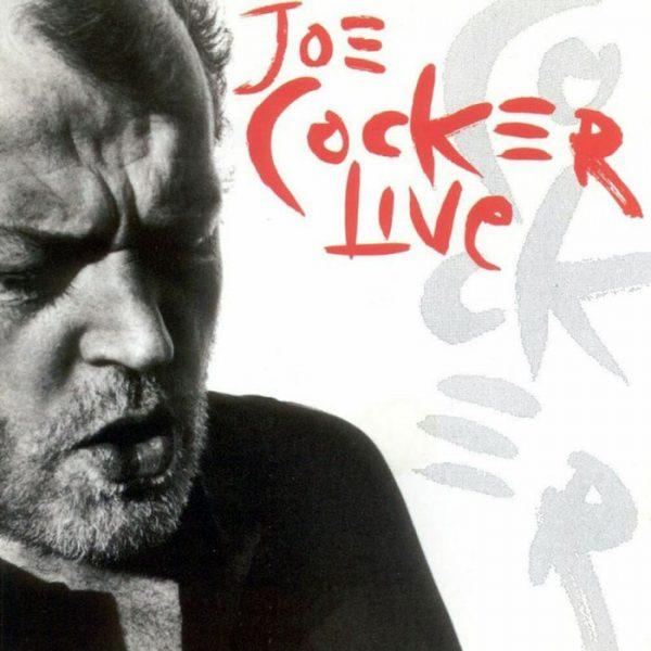 Joe_Cocker-Joe_Cocker_Live-Frontal